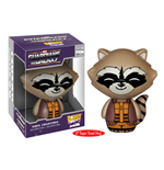 Actionfigur Guardians of the Galaxy 225794