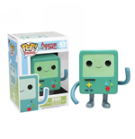 Actionfigur Adventure Time 226290