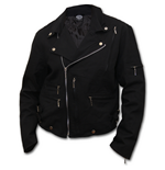 Jacke Death Re-Ripped 226362