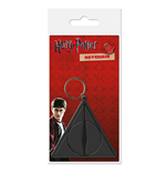 Schlüsselring Harry Potter  226385