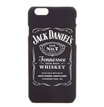 iPhone Cover Jack Daniel's 226389
