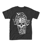 T-Shirt Black Veil Brides 226399