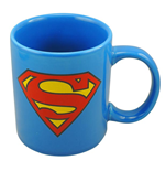 Tasse Superman 226493