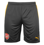 Shorts Arsenal 2016-2017 Away