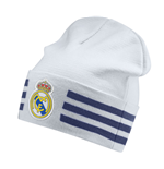 Kappe Real Madrid 2016-2017 (Weiss)