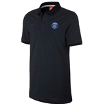 Trikot Paris Saint-Germain 2016-2017