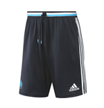Shorts Olympique Marseille 2016-2017
