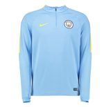 Sweatshirt Manchester City FC 2016-2017