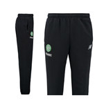 Trainingshose Celtic 2016-2017 (Schwarz)