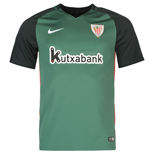 Trikot Athletic Bilbao 2016-2017 Away