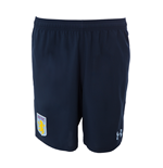 Shorts Aston Villa 2016-2017