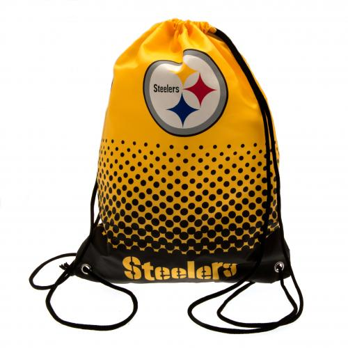 Tasche Pittsburgh Steelers 227222
