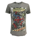 T-Shirt Captain America  227306