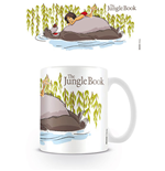 Tasse The Jungle Book 227315