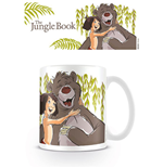 Tasse The Jungle Book 227316