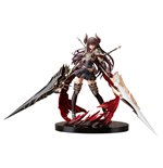 Actionfigur Rage of Bahamut 227427