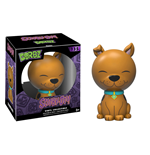 Actionfigur Scooby-Doo 227447