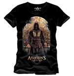 T-Shirt Assassins Creed  227507