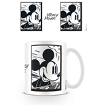 Tasse Mickey Mouse 227547
