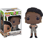Actionfigur Ghostbusters 227584
