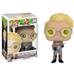 Actionfigur Ghostbusters 227586