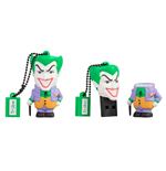 USB Stick Joker DC Comics 16 GB