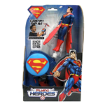 Actionfigur Superman 227742