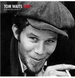 Vinyl Tom Waits - Live At My Father's Place In Roslyn  Ny October 10  1977 Wlir Fm