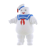 Actionfigur Ghostbusters 228668