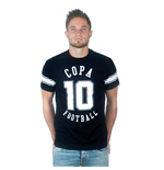T-Shirt Paris Saint-Germain 228810