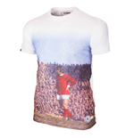 T-Shirt George Best 228814