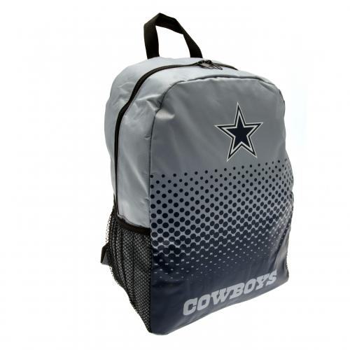 Rucksack Dallas Cowboys 228920