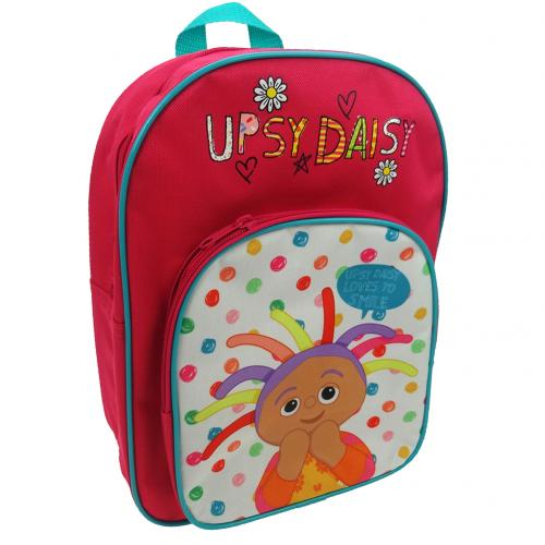 Rucksack In The Night Garden 228927