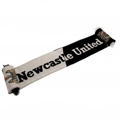 Schal Newcastle United  228999