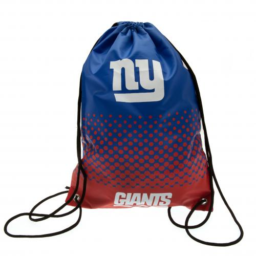 Tasche New York Giants 229002