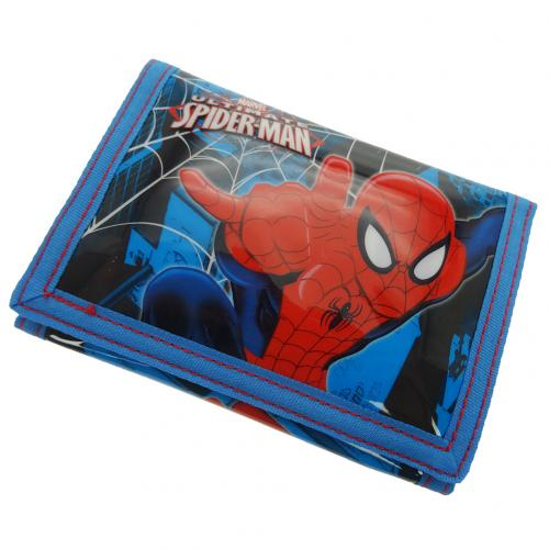 Geldbeutel Spiderman 229023