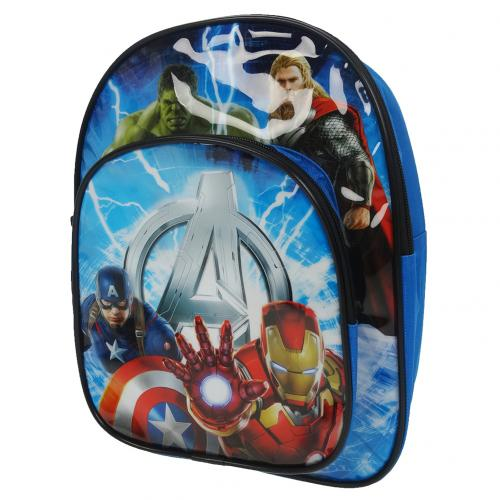 Rucksack The Avengers Junior