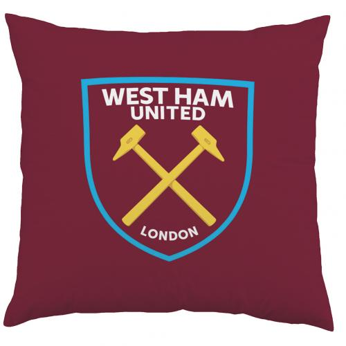 Kissen West Ham United 229059