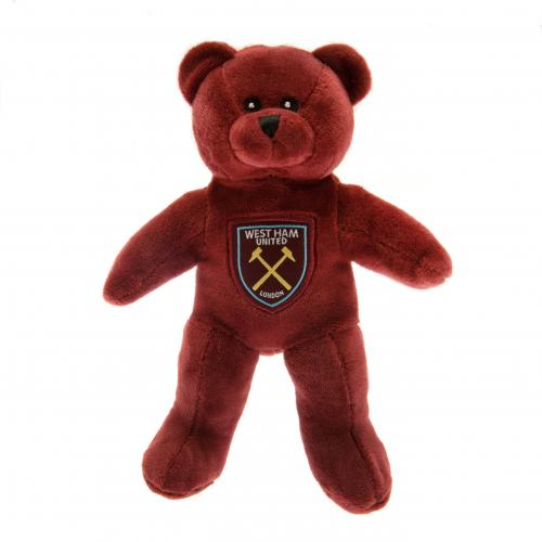 Plüschfigur West Ham United 229061