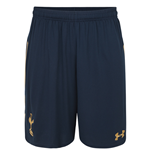 Shorts Tottenham Hotspur 2016-2017 Away