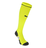 Socken Arsenal 2016-2017 Third