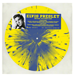 Vinyl Elvis Presley - King Creole The Alternate Album