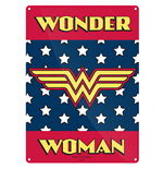 Schilder Wonder Woman 229697