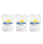 Glasser Coronita Pack