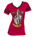 T-Shirt Harry Potter  für Frauen