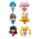 Actionfigur Sailor Moon 229989