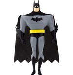 The New Batman Adventures Biegefigur Batman 14 cm