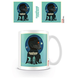 Tasse Guardians of the Galaxy 230166
