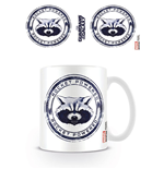 Tasse Guardians of the Galaxy 230169