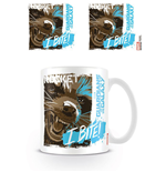 Tasse Guardians of the Galaxy 230171